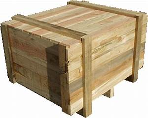 Caisse En Bois à Donner : bset palette caisses en bois tunisie ~ Louise-bijoux.com Idées de Décoration