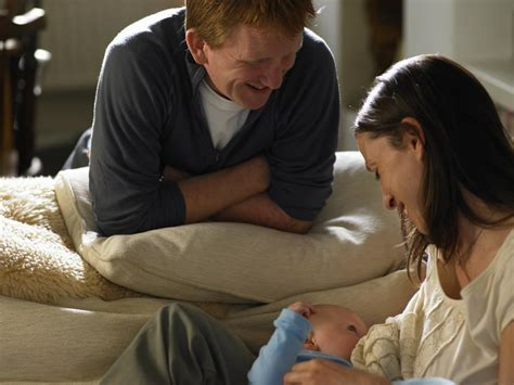 10 Simple Methods For Getting A Breastfed Baby To Take A