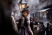 Anna Karenina 2012, directed by Joe Wright | Film review