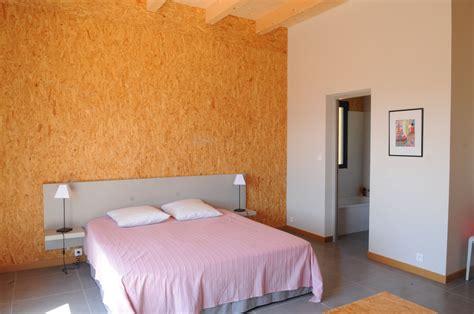 chambre des m騁iers ajaccio chambre casa aghja turrigiani sagone galerie