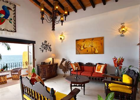 mexican themed home decor d63695615c9355c7 living room furniture of mexican house interior design 9203 cabin styles