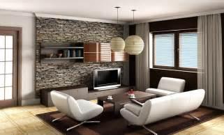 wallpaper livingroom brick wallpaper for living room tv wall