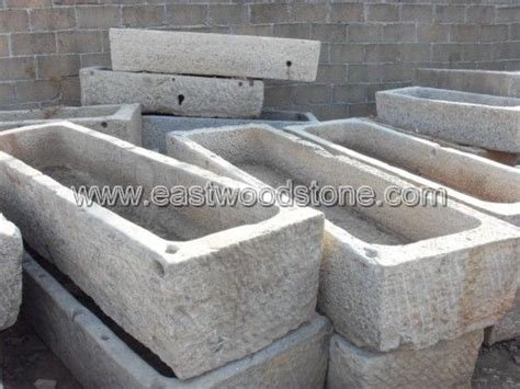 garden trough new from china garden