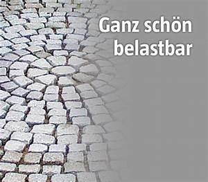 Geräte Mieten Bauhaus : wie sie terrassenplatten aus betonstein verlegen bauhaus ~ Lizthompson.info Haus und Dekorationen