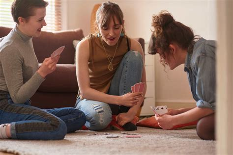 Bridge, hearts and other trick taking games have entertained families and friends for decades. 5 Best Trick-Taking Card Games