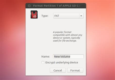 So here's a real quick guide on formatting a (micro)sd card to fat32. How to Flash an SD Card for Raspberry Pi