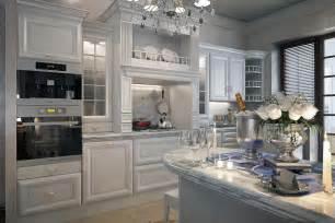 kitchen island design plans classic kitchen design home design and decorating