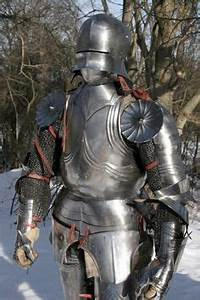 Medieval Monday Maximilian Armor Armors Armour And Suits