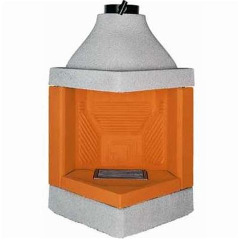 camini termoventilati prezzi edil 2000 srl alfa refrattari caminetto ecomaz micro