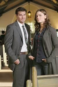 Emily Deschanel And David Boreanaz Dating | www.imgkid.com ...