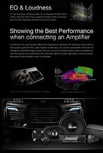 Car Audio Car Mp3 Player Bluetooth Player Car Stereo Mp3