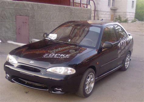 manual cars for sale 1998 hyundai accent parental controls used 1998 hyundai accent photos 1300cc gasoline ff manual for sale