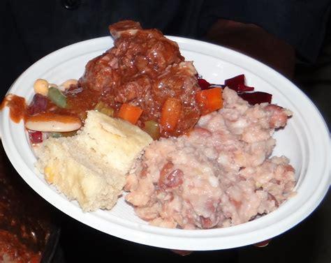 ote cuisine image gallery la cuisine africaine
