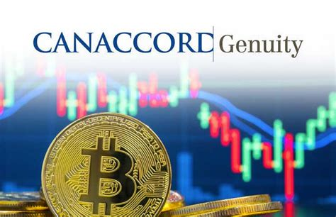 canaccord analysts future btc forecast prediction