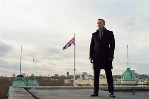 James Bond Skyfall : daniel craig in skyfall heyuguys ~ Medecine-chirurgie-esthetiques.com Avis de Voitures