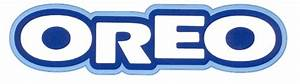 The gallery for --> Oreo Logo Quiz