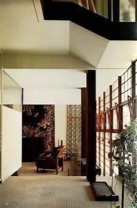 Maison De Verre : somewhere i would like to live maison de verre 1932 pierre chareau ~ Watch28wear.com Haus und Dekorationen
