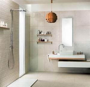 Badgestaltung Kleines Bad : badgestaltung farbe ~ Sanjose-hotels-ca.com Haus und Dekorationen