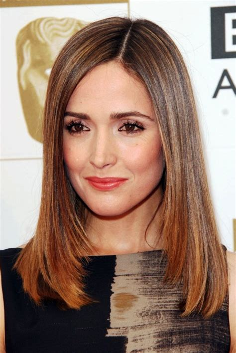 hairstyles  women  elle hairstyles