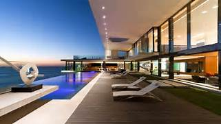 Beautiful Home Design With Modern Vintage Interior Ocean View Luxury Homes 25 Million Estates Most Million Dollar Homes