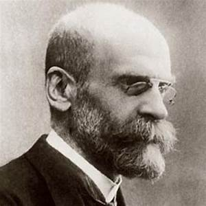 Theories of Religion: Durkheim and the Social as Sacred ...