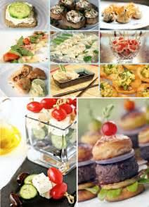 wedding food ideas wedding buffet menu ideas