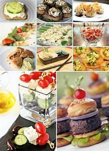 Wedding buffet menu ideas for Wedding buffet food ideas