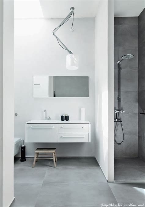 3 really beautiful bathroom i using concrete bodie and fou design interiors fashion