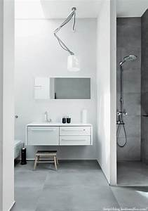 2019, Interior, Design, Trends, 12, Ideas, To, Watch, Out, For