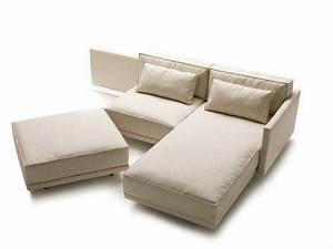 Canapé Lit Design : canapes lits tous les fournisseurs canape lit classique canape lit traditionnel canape ~ Teatrodelosmanantiales.com Idées de Décoration