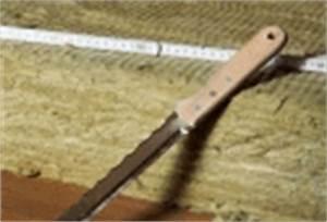 Elektroinstallation Kosten Pro M2 : materialien f r ausbauarbeiten holzfenster kosten pro m2 ~ Lizthompson.info Haus und Dekorationen