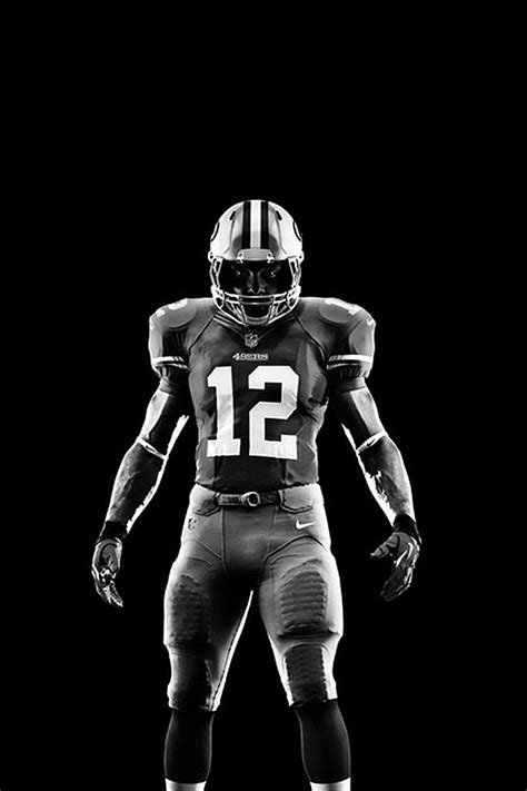 sports Wallpaper for iphone free hd for mobile - HD Wallpaper