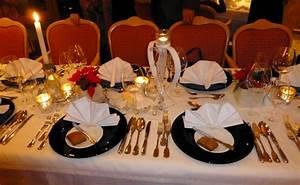 Festlich Gedeckter Tisch : unser festlich gedeckter tisch romantischer winkel spa wellness resort bad sachsa ~ Eleganceandgraceweddings.com Haus und Dekorationen