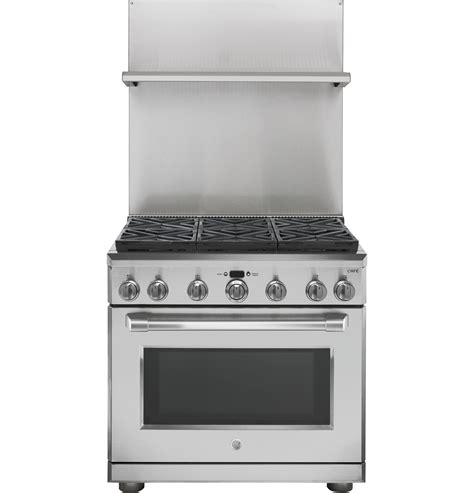 zdpnpss monogram  dual fuel professional range   burners natural gas monogram
