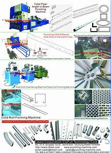 Taiwan Auto Tube Pipe Aluminum Bending Machine Bender