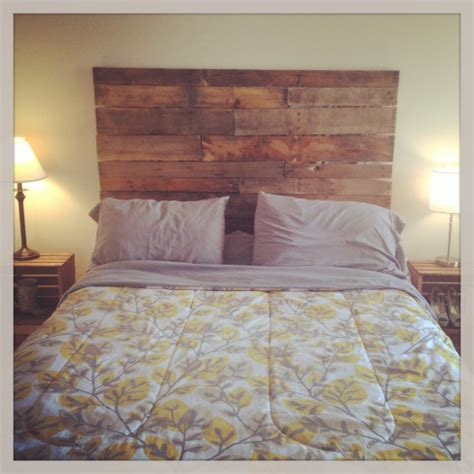 diy pallet headboard ideas guide patterns