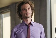 Where is Matthew Gray Gubler on Criminal Minds? Behind the ...