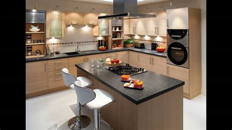 kitchen counter design kitchen counter bar stools height 3431