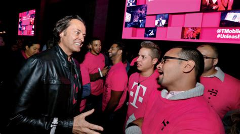 Who The @!#$&% Is This Guy? John Legere's Strategy For. Advertising On Facebook Free. North Seattle Community College Continuing Education. Business Server Hosting Hotels In Earls Court. 2008 Ford Fusion Review Online Credit Center 6. Wealth Management Group Fabric Interior Design. Exercise Physiology Degree Online. Queue Management Solution Fixed Income Funds. Free Vector Cancer Ribbon What Is Soda Water