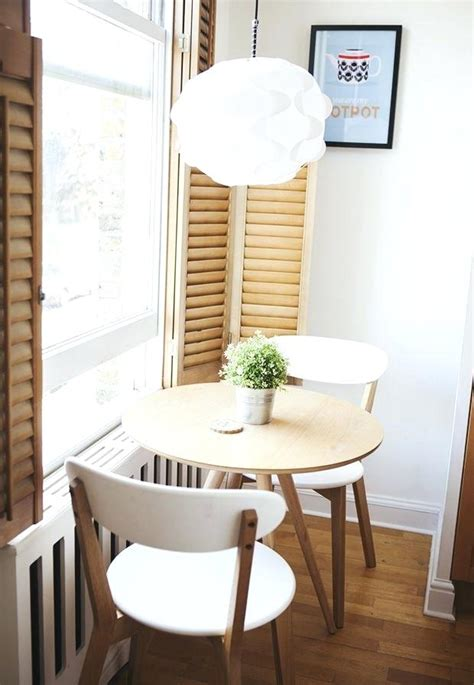 small kitchen dining table ideas chic tables for small kitchens best kitchen ideas on little dining igf usa