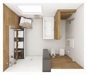 Bilder Bäder Einrichten : bildergebnis f r grundriss bad 10 qm wohnen pinterest grundrisse b der und badezimmer ~ Sanjose-hotels-ca.com Haus und Dekorationen