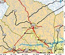 Lenoir, North Carolina (NC 28645) profile: population ...