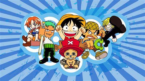 One Piece New World Wallpaper Hd Desktop Wallpapers Hd