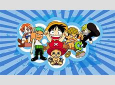 One Piece Images Collection For Free Download