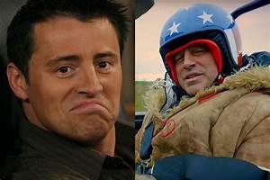 Top Gear Uk 2016 : matt leblanc da friends a top gear uk e il suo partner si gi sentito male ~ Medecine-chirurgie-esthetiques.com Avis de Voitures
