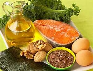 SOURCES OF HIGH QUALITY FATS AND OILS | Looven