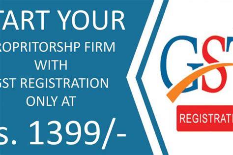 format  consent letter  gst registration  word