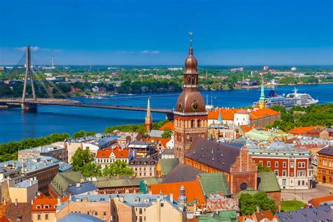 Riga Jewish city tour including the Old city, Riga ...