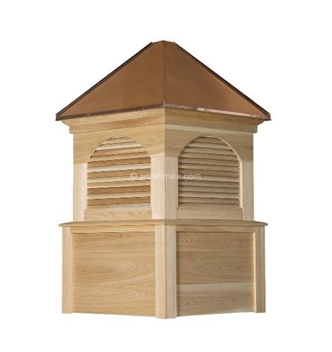 weathervanes for sheds uk cupolas for garden sheds creativity pixelmari