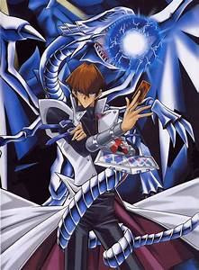 Anime Videojuegos Y Mas  Yu